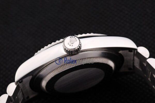 6297rolex-replica-orologi-copia-imitazione-rolex-omega.jpg