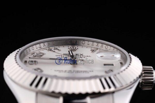 6298rolex-replica-orologi-copia-imitazione-rolex-omega.jpg