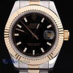 6299rolex-replica-orologi-copia-imitazione-rolex-omega.jpg
