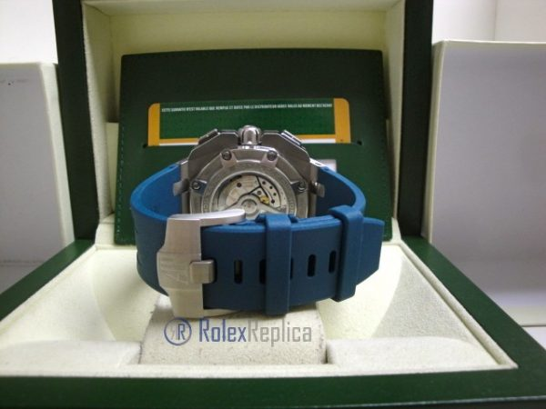 62audemars-piguet-replica-orologi-imitazione-replica-rolex.jpg