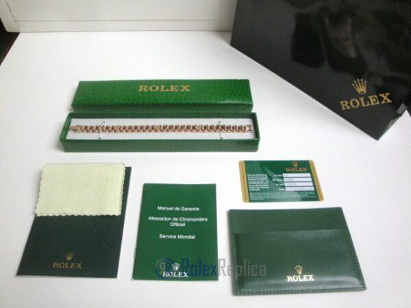 62gioielli-rolex-replica-orologi-copia-imitazione-orologi-di-lusso.jpg