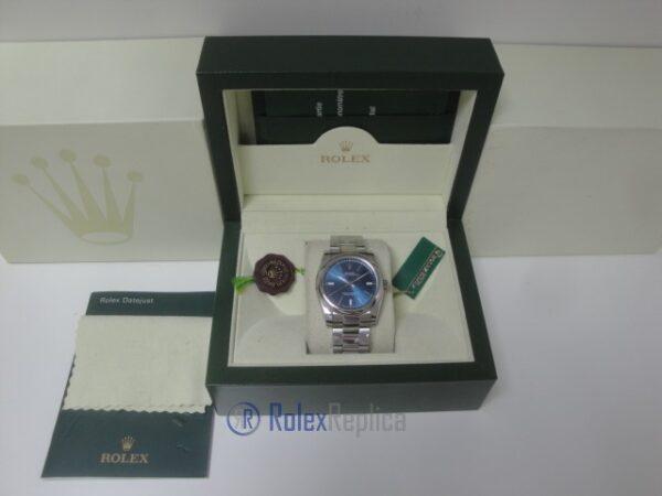 62rolex-replica-orologi-copia-imitazione-orologi-di-lusso.jpg