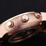 62rolex-replica-orologi-copia-imitazione-rolex-omega.jpg