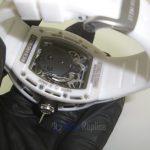 62rolex-replica-orologi-copie-lusso-imitazione-orologi-di-lusso-1.jpg