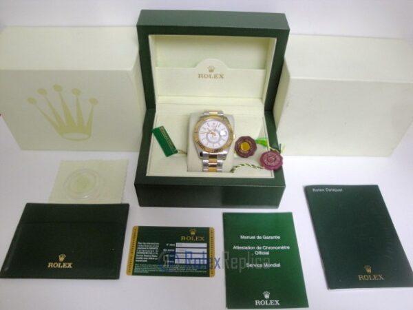 62rolex-replica-orologi-copie-lusso-imitazione-orologi-di-lusso.jpg