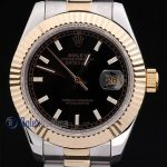 6300rolex-replica-orologi-copia-imitazione-rolex-omega.jpg