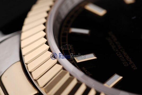 6301rolex-replica-orologi-copia-imitazione-rolex-omega.jpg