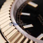 6302rolex-replica-orologi-copia-imitazione-rolex-omega.jpg