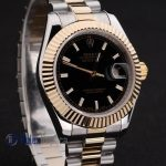 6303rolex-replica-orologi-copia-imitazione-rolex-omega.jpg