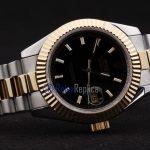 6304rolex-replica-orologi-copia-imitazione-rolex-omega.jpg