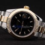 6305rolex-replica-orologi-copia-imitazione-rolex-omega.jpg