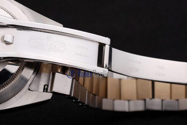 6307rolex-replica-orologi-copia-imitazione-rolex-omega.jpg