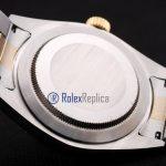 6308rolex-replica-orologi-copia-imitazione-rolex-omega.jpg