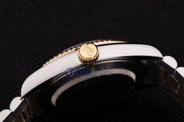 6309rolex-replica-orologi-copia-imitazione-rolex-omega.jpg
