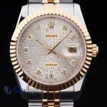6319rolex-replica-orologi-copia-imitazione-rolex-omega.jpg