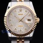 6320rolex-replica-orologi-copia-imitazione-rolex-omega.jpg