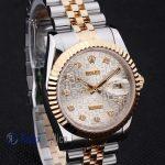 6322rolex-replica-orologi-copia-imitazione-rolex-omega.jpg