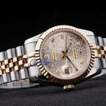 6323rolex-replica-orologi-copia-imitazione-rolex-omega.jpg