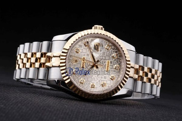 6324rolex-replica-orologi-copia-imitazione-rolex-omega.jpg