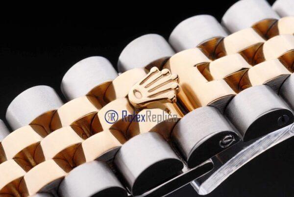 6325rolex-replica-orologi-copia-imitazione-rolex-omega.jpg
