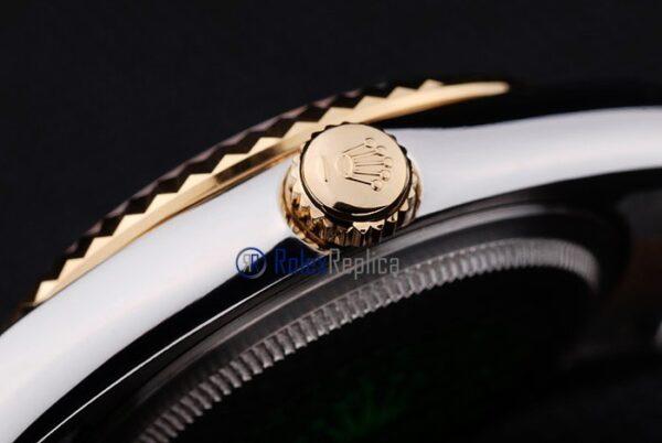 6326rolex-replica-orologi-copia-imitazione-rolex-omega.jpg