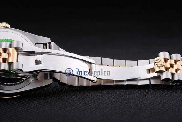 6327rolex-replica-orologi-copia-imitazione-rolex-omega.jpg