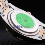 6328rolex-replica-orologi-copia-imitazione-rolex-omega.jpg