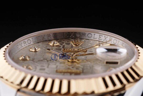 6329rolex-replica-orologi-copia-imitazione-rolex-omega.jpg