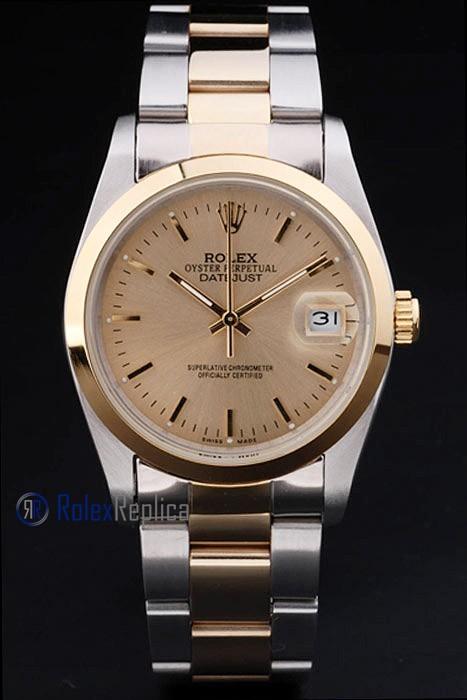 6330rolex-replica-orologi-copia-imitazione-rolex-omega.jpg