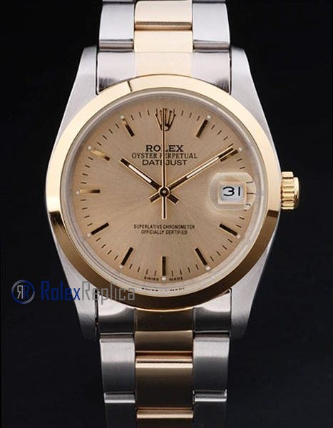 6331rolex-replica-orologi-copia-imitazione-rolex-omega.jpg