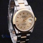 6332rolex-replica-orologi-copia-imitazione-rolex-omega.jpg