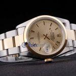 6333rolex-replica-orologi-copia-imitazione-rolex-omega.jpg