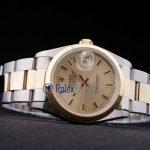 6334rolex-replica-orologi-copia-imitazione-rolex-omega.jpg