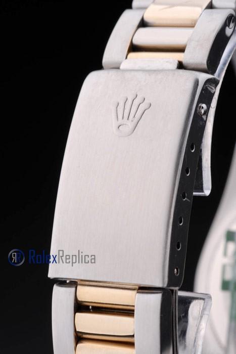 6335rolex-replica-orologi-copia-imitazione-rolex-omega.jpg