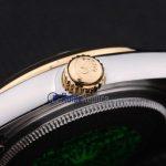 6336rolex-replica-orologi-copia-imitazione-rolex-omega.jpg