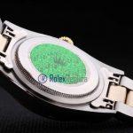 6338rolex-replica-orologi-copia-imitazione-rolex-omega.jpg