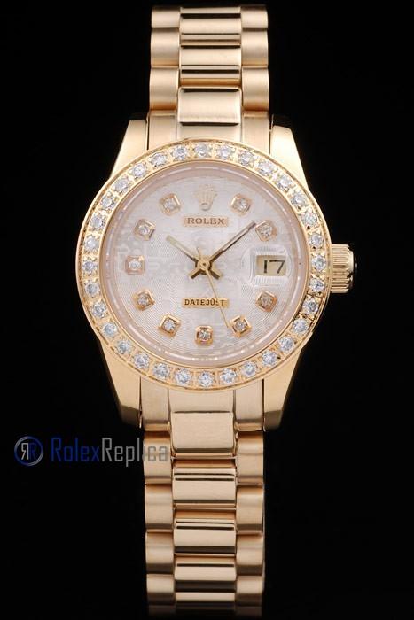 6340rolex-replica-orologi-copia-imitazione-rolex-omega.jpg