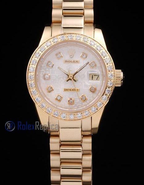 6341rolex-replica-orologi-copia-imitazione-rolex-omega.jpg