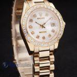 6343rolex-replica-orologi-copia-imitazione-rolex-omega.jpg