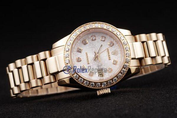 6344rolex-replica-orologi-copia-imitazione-rolex-omega.jpg