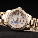 6345rolex-replica-orologi-copia-imitazione-rolex-omega.jpg