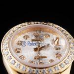 6346rolex-replica-orologi-copia-imitazione-rolex-omega.jpg