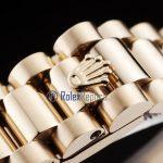 6347rolex-replica-orologi-copia-imitazione-rolex-omega.jpg