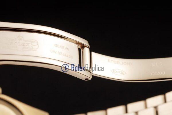6348rolex-replica-orologi-copia-imitazione-rolex-omega.jpg