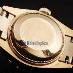 6349rolex-replica-orologi-copia-imitazione-rolex-omega.jpg