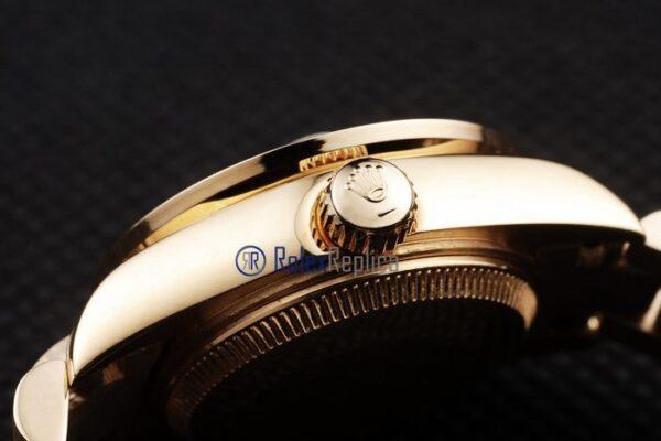 6350rolex-replica-orologi-copia-imitazione-rolex-omega.jpg