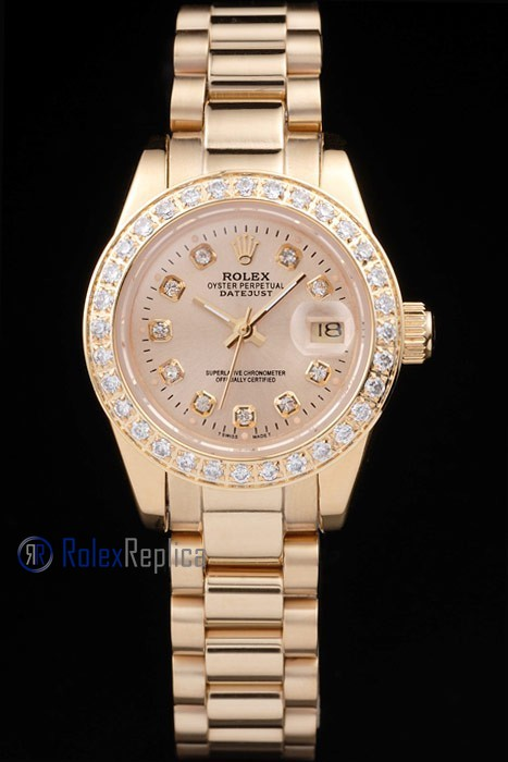 6351rolex-replica-orologi-copia-imitazione-rolex-omega.jpg