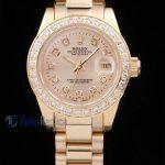 6352rolex-replica-orologi-copia-imitazione-rolex-omega.jpg