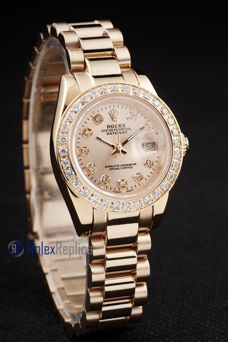 6354rolex-replica-orologi-copia-imitazione-rolex-omega.jpg