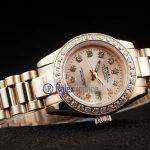6355rolex-replica-orologi-copia-imitazione-rolex-omega.jpg